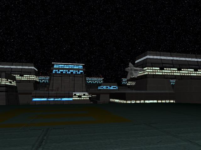 File:KotOR 2 Citadel Station shot (7).png