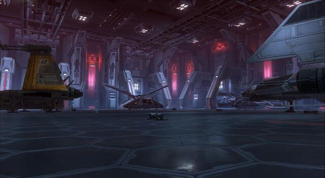 File:Vaiken Spacedock (hanger).jpg
