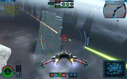 SWTOR Galactic Starfighter PR Screen (2)