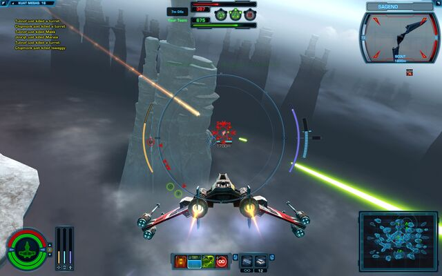 File:SWTOR Galactic Starfighter PR Screen (2).jpg
