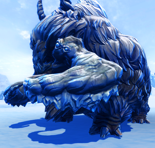 File:Swtor 2014-11-15 18-11-41-75.png