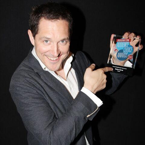 File:Bertie Audience Choice award 2013.jpg