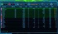 Thumbnail for version as of 01:53, September 30, 2013
