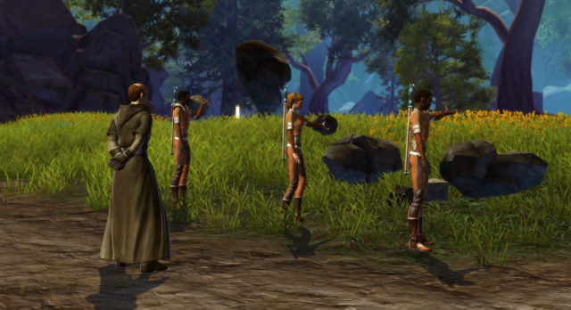 File:Swtor 2014-11-04 20-24-41-39.png