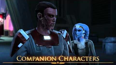 Thumbnail for version as of 18:41, November 26, 2012