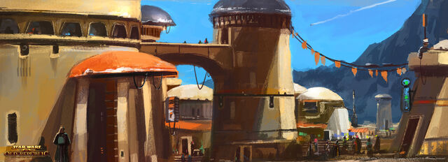 File:CA 20091218 Tatooine04 full.jpg