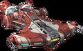Ship defender.png