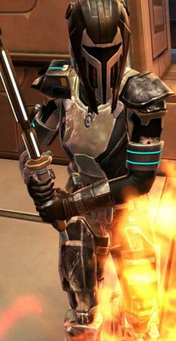 File:Mandalorian Battler.png