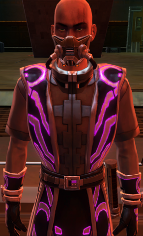 File:Swtor 2014-11-15 15-58-23-69.png