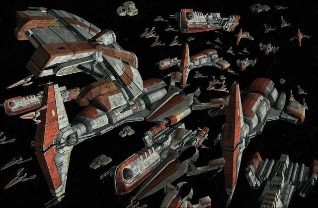 File:Republic Fleet (KOTOR).jpg