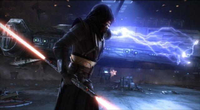 File:Darth vindican in combat.jpg