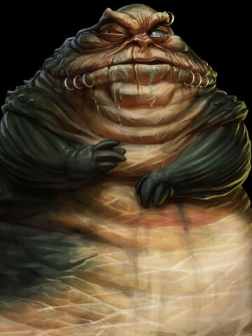 Datei:Nem'ro the Hutt.jpg