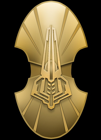 Eternal Empire Of Zakuul Star Wars The Old Republic Wiki Fandom Powered By Wikia