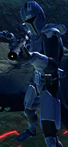 File:Mandalorian Hunter (Dromund Kass).png