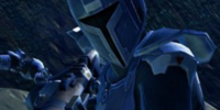 Mandalorian Hunter (Dromund Kass)