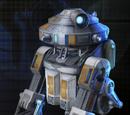 Companion Character