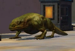 File:Dewback.png