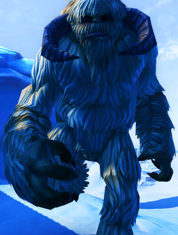 File:Swtor 2014-11-16 16-39-14-71.png
