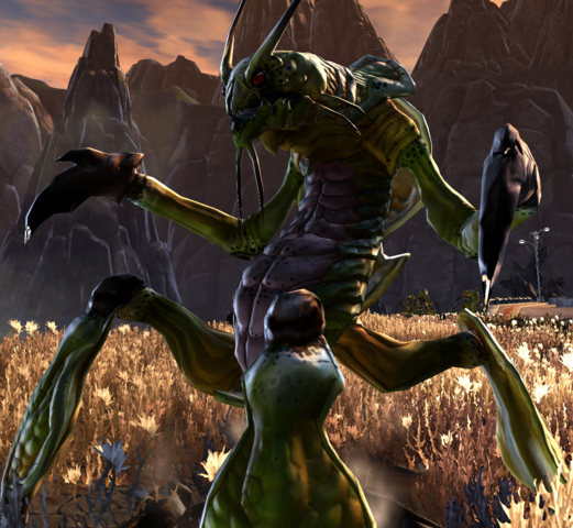 File:Swtor 2014-10-21 18-07-50-20.png