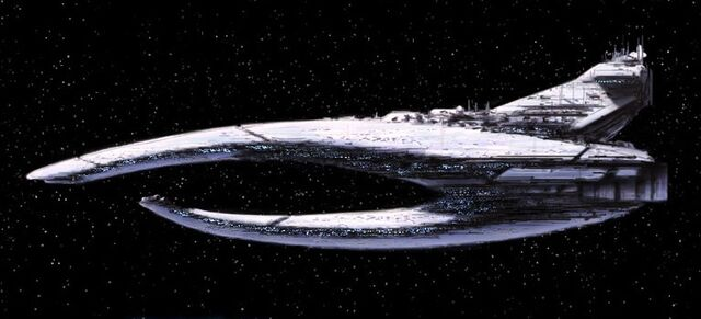 File:Leviathan Cruiser.jpg