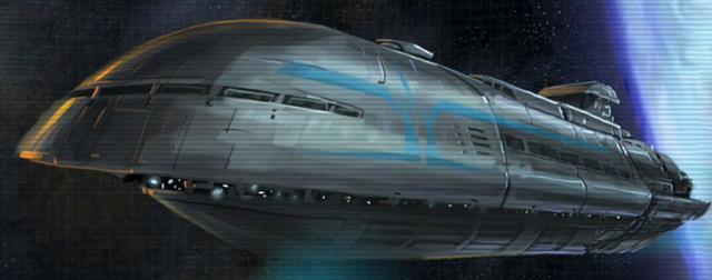 File:Republic Transport ship.jpg