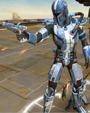 File:Unidentified Mandalorian Leader.png