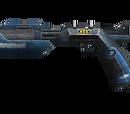 Sport Rifle