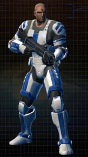 File:Trooper Armor 1 small.PNG