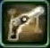 Courier's pistol.png