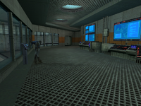 KotOR 2 Citadel Station shot (5)