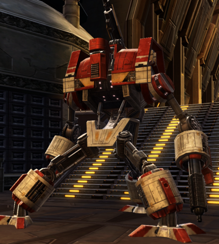 File:Swtor 2014-01-27 19-21-25-73.png