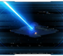 Gauntlet (superweapon)