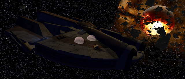 File:KotOR 2 Ebon Hawk shot (1).png