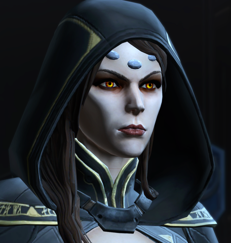 File:Vaylin.png