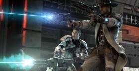 File:280px-Trooper and smuggler.jpg