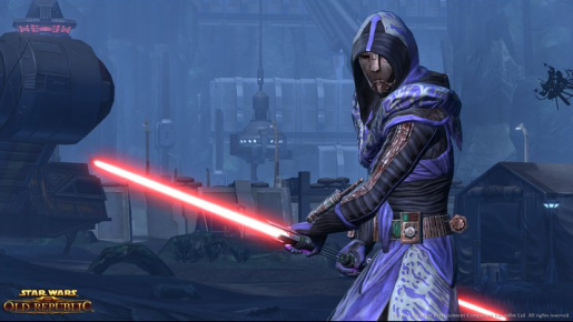 File:Sith Assassin.jpg