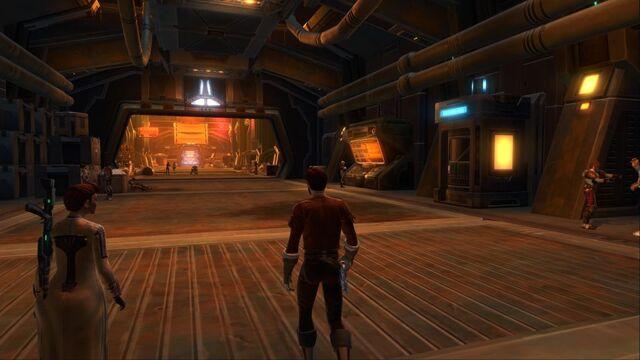File:Port Nowhere (interior) 3.jpg