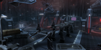 Voidstar (Warzone)
