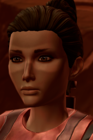 File:Swtor 2014-10-19 13-59-59-50.png