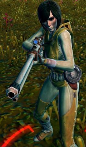 File:Mandalorian Hunter (Belsavis).png