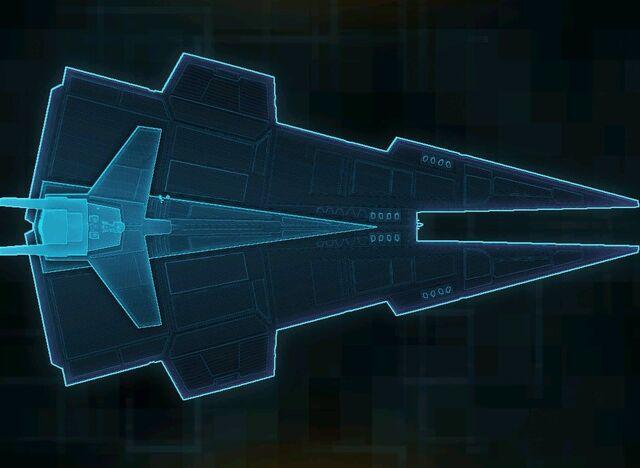 File:White Nova (schematic).jpg