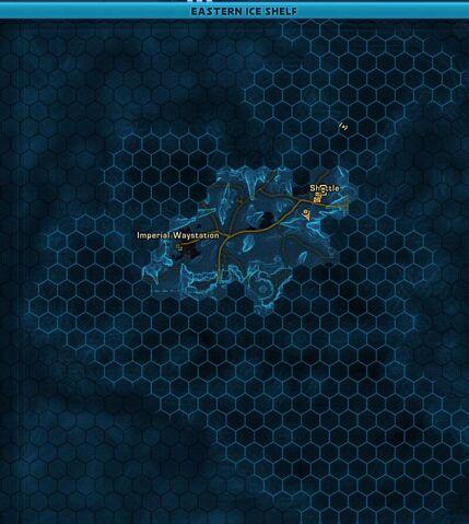 File:Datacron.ilum.yms.map.jpg