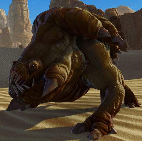 File:Swtor 2014-10-27 15-20-41-14.png