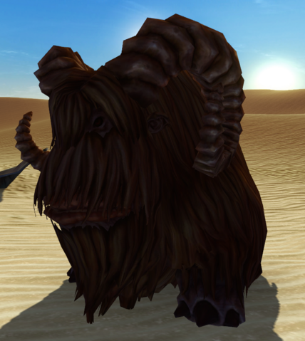 File:Swtor 2015-03-29 14-10-32-79.png