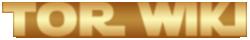 File:User Aquadrizzt Logo mp.png