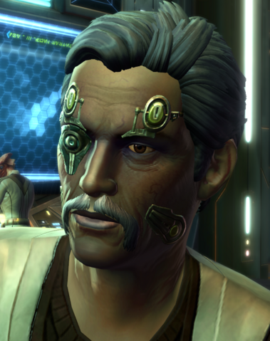 File:Swtor 2014-12-16 16-42-34-06.png