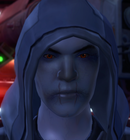 File:Swtor 2014-12-02 18-11-17-72.png