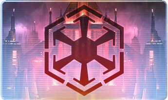 Datei:Sith Empire.png