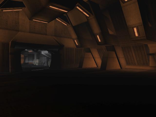 File:KotOR 2 Ravager shot (11).png