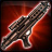 File:Armstech Icon1.png
